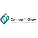 Connect 'N'Grow Health & Training Kits