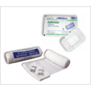 Dressings & Wound Care