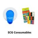 ECG Consumables