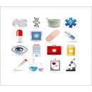 Misc Medical Consumables
