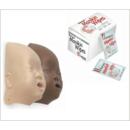CPR Manikin Accessories