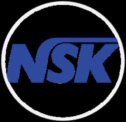 NSK LS